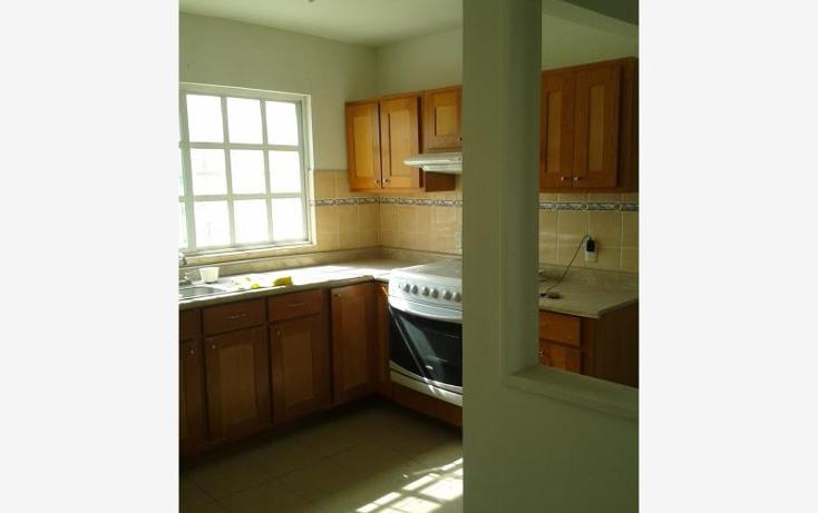 Foto de casa en venta en  , palma real, torreón, coahuila de zaragoza, 469482 No. 04