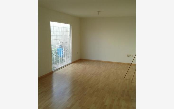 Foto de casa en venta en  , palma real, torreón, coahuila de zaragoza, 469482 No. 05
