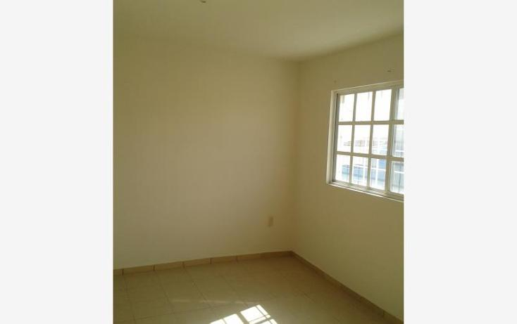 Foto de casa en venta en  , palma real, torreón, coahuila de zaragoza, 469482 No. 06