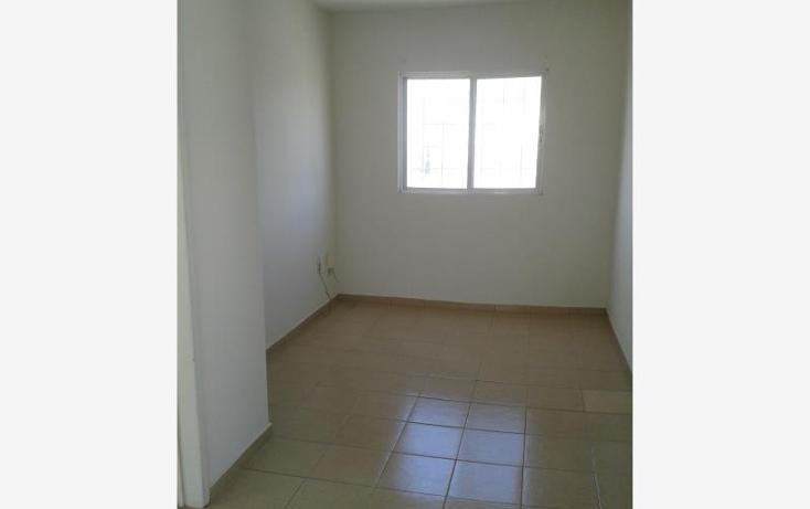Foto de casa en venta en  , palma real, torreón, coahuila de zaragoza, 469482 No. 07