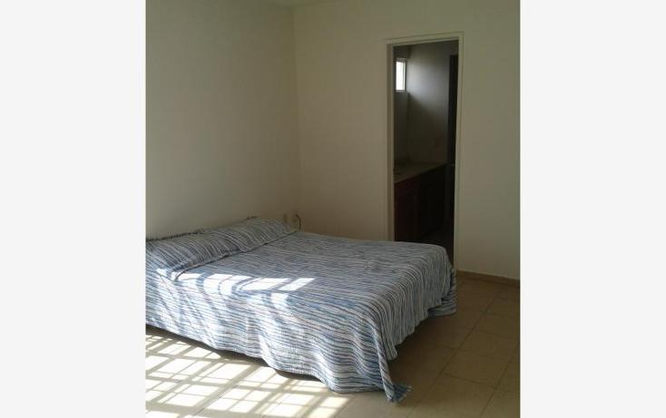 Foto de casa en venta en  , palma real, torreón, coahuila de zaragoza, 469482 No. 08