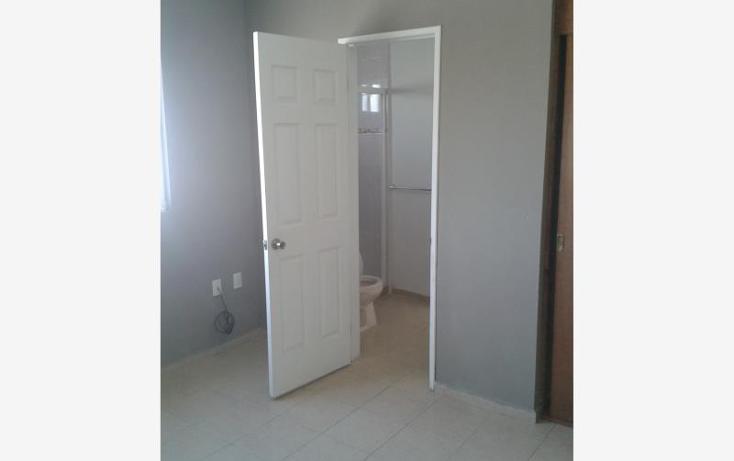Foto de casa en venta en  , palma real, torreón, coahuila de zaragoza, 469482 No. 09