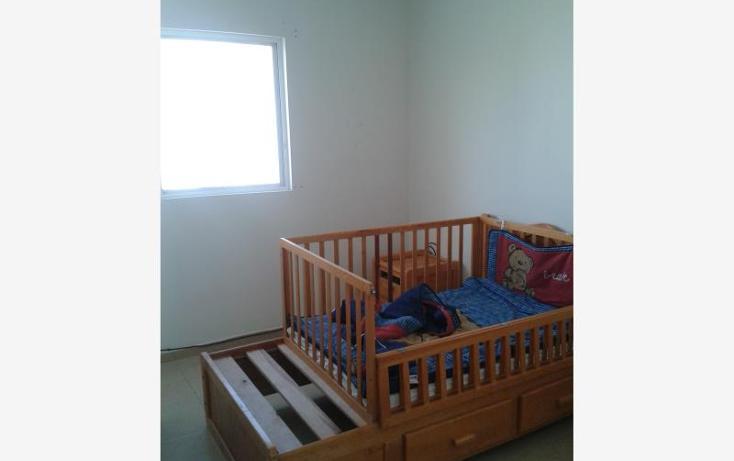 Foto de casa en venta en  , palma real, torreón, coahuila de zaragoza, 469482 No. 10