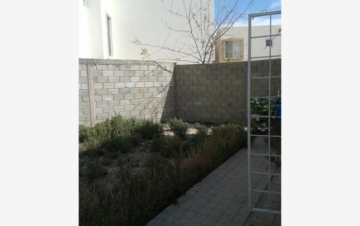 Foto de casa en venta en  , palma real, torreón, coahuila de zaragoza, 469482 No. 11