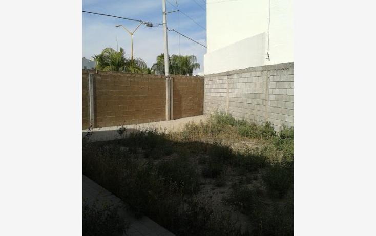 Foto de casa en venta en  , palma real, torreón, coahuila de zaragoza, 469482 No. 12