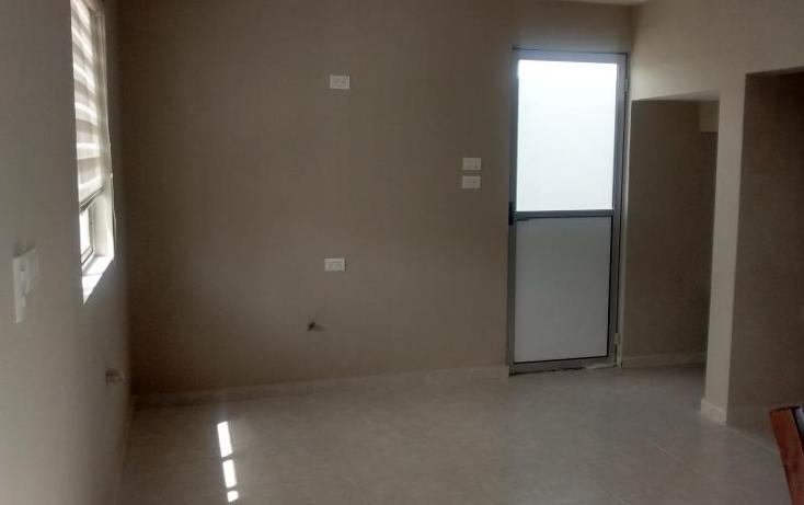 Foto de casa en venta en  , palma real, torreón, coahuila de zaragoza, 825823 No. 05