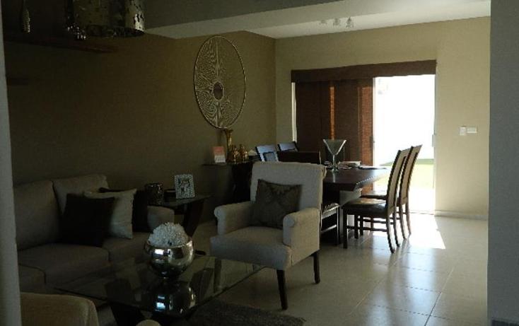 Foto de casa en venta en  , palma real, torre?n, coahuila de zaragoza, 856797 No. 02