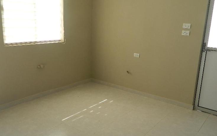 Foto de casa en venta en  , palma real, torre?n, coahuila de zaragoza, 856797 No. 03