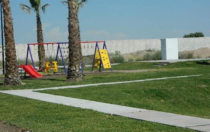 Foto de casa en venta en  , palma real, torre?n, coahuila de zaragoza, 856797 No. 11