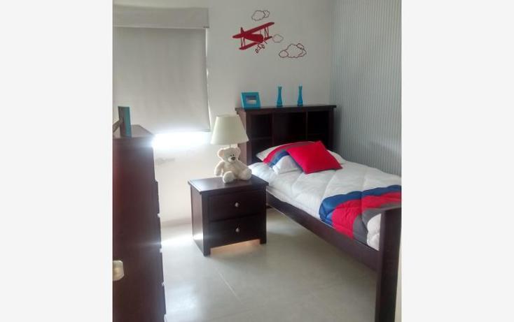 Foto de casa en venta en  , palma real, torreón, coahuila de zaragoza, 955297 No. 12