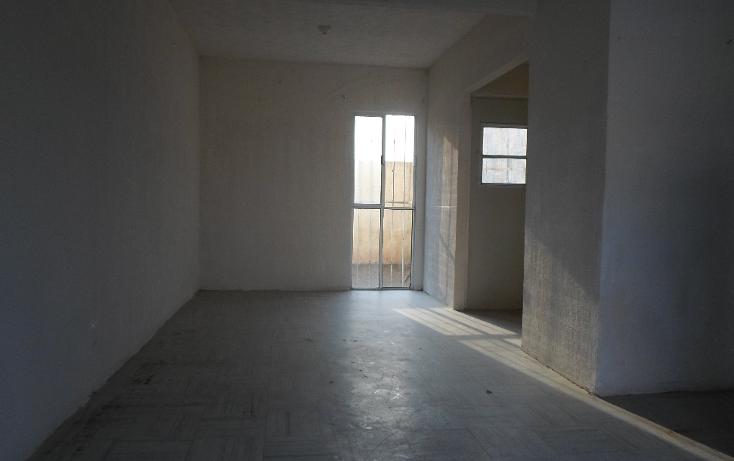 Foto de casa en venta en  , palma real, veracruz, veracruz de ignacio de la llave, 1260251 No. 02