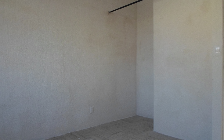 Foto de casa en venta en  , palma real, veracruz, veracruz de ignacio de la llave, 1260251 No. 04