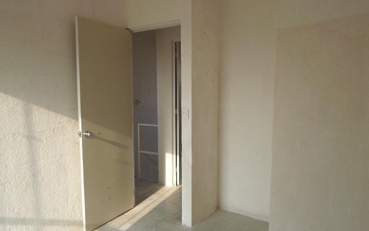 Foto de casa en venta en  , palma real, veracruz, veracruz de ignacio de la llave, 1260251 No. 05