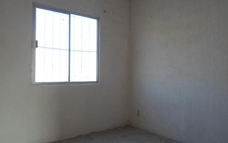 Foto de casa en venta en  , palma real, veracruz, veracruz de ignacio de la llave, 1260251 No. 06