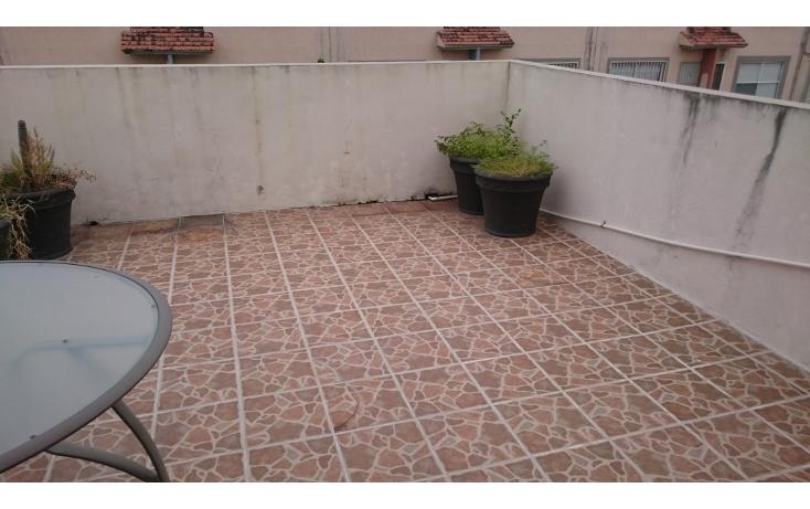 Foto de casa en venta en  , palma real, veracruz, veracruz de ignacio de la llave, 1373937 No. 02