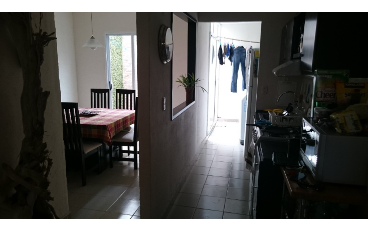 Foto de casa en venta en  , palma real, veracruz, veracruz de ignacio de la llave, 1373937 No. 11