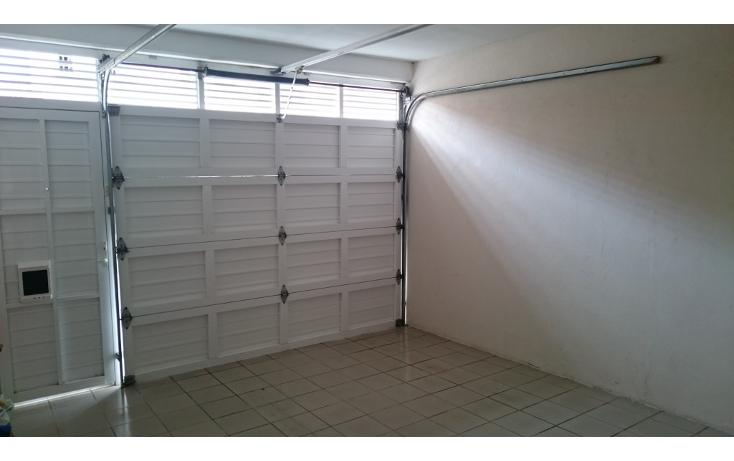 Foto de casa en venta en  , palma real, veracruz, veracruz de ignacio de la llave, 1373937 No. 13