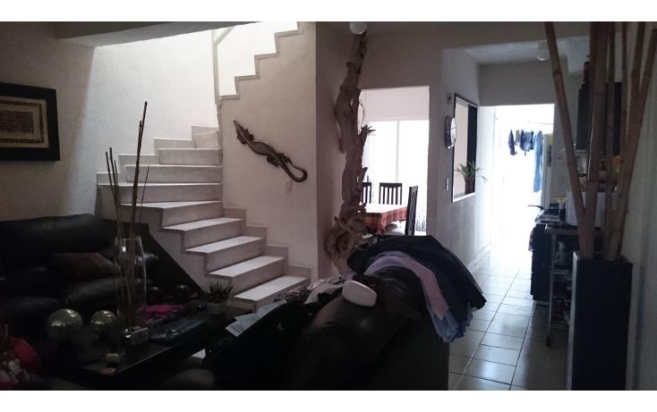 Foto de casa en venta en  , palma real, veracruz, veracruz de ignacio de la llave, 1373937 No. 16