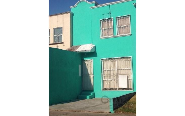 Foto de casa en venta en  , palma real, veracruz, veracruz de ignacio de la llave, 1427641 No. 02