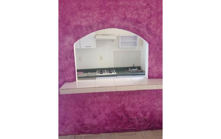 Foto de casa en venta en  , palma real, veracruz, veracruz de ignacio de la llave, 1427641 No. 03