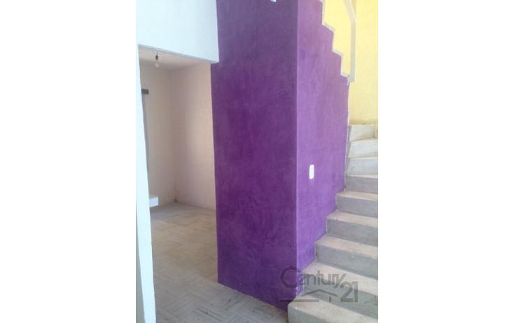 Foto de casa en venta en  , palma real, veracruz, veracruz de ignacio de la llave, 1427641 No. 04