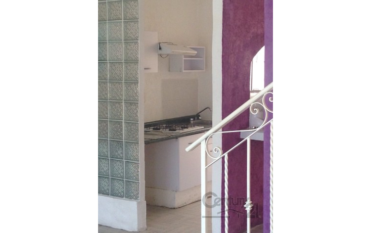 Foto de casa en venta en  , palma real, veracruz, veracruz de ignacio de la llave, 1427641 No. 05