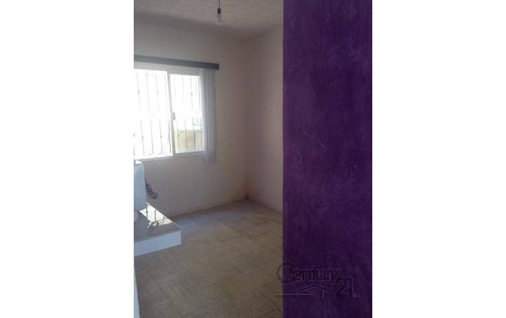 Foto de casa en venta en  , palma real, veracruz, veracruz de ignacio de la llave, 1427641 No. 07
