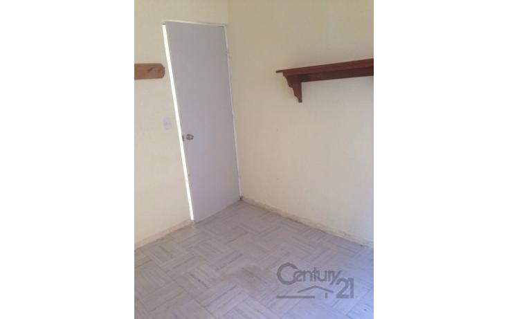 Foto de casa en venta en  , palma real, veracruz, veracruz de ignacio de la llave, 1427641 No. 08