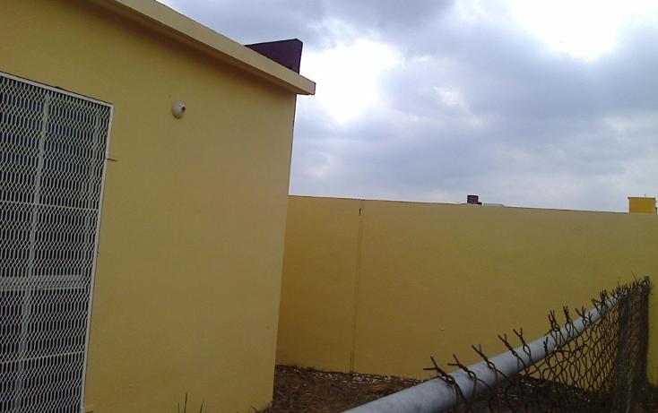 Foto de casa en venta en  , palma real, veracruz, veracruz de ignacio de la llave, 1430817 No. 02