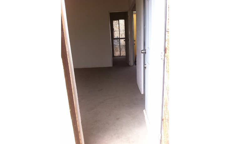Foto de casa en venta en  , palma real, veracruz, veracruz de ignacio de la llave, 1430817 No. 11