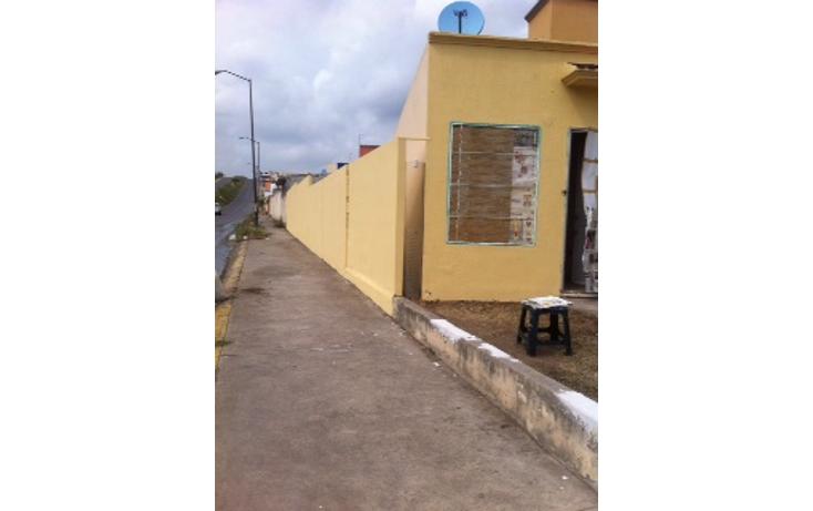 Foto de casa en venta en  , palma real, veracruz, veracruz de ignacio de la llave, 1430817 No. 14
