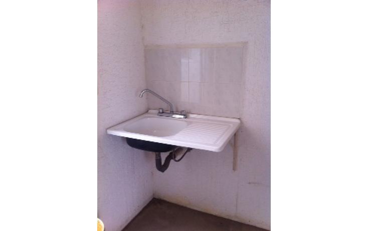 Foto de casa en venta en  , palma real, veracruz, veracruz de ignacio de la llave, 1430817 No. 15