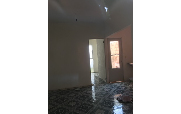 Foto de casa en venta en  , palma real, veracruz, veracruz de ignacio de la llave, 1489955 No. 06