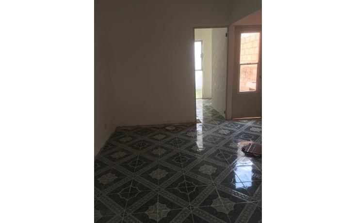 Foto de casa en venta en  , palma real, veracruz, veracruz de ignacio de la llave, 1489955 No. 11