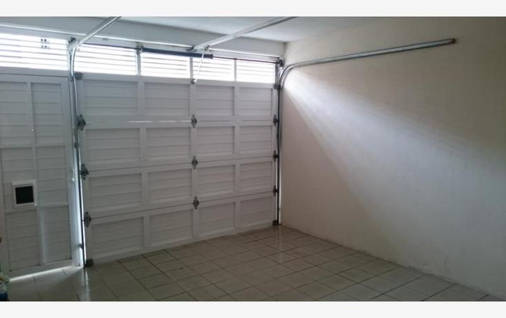 Foto de casa en venta en  , palma real, veracruz, veracruz de ignacio de la llave, 1533742 No. 03