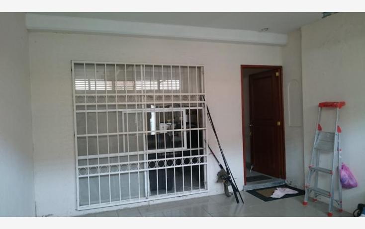 Foto de casa en venta en  , palma real, veracruz, veracruz de ignacio de la llave, 1533742 No. 04