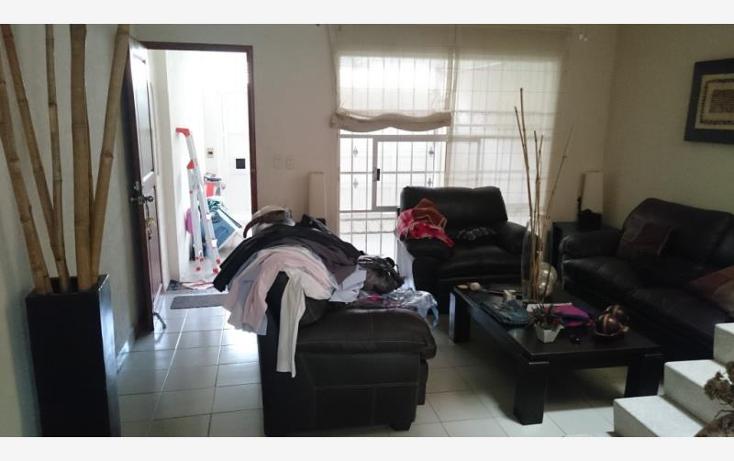 Foto de casa en venta en  , palma real, veracruz, veracruz de ignacio de la llave, 1533742 No. 05
