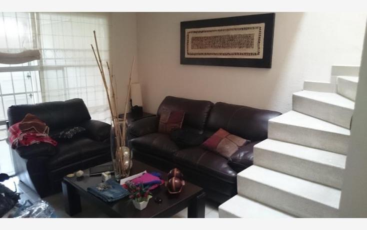 Foto de casa en venta en  , palma real, veracruz, veracruz de ignacio de la llave, 1533742 No. 06