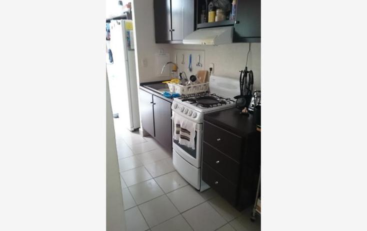 Foto de casa en venta en  , palma real, veracruz, veracruz de ignacio de la llave, 1533742 No. 09