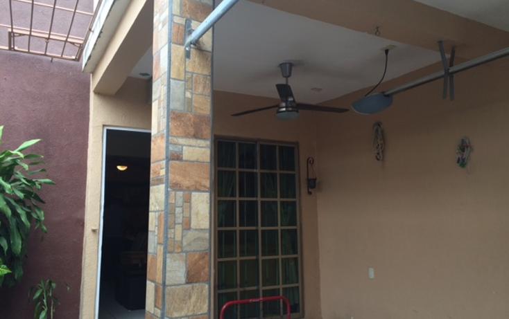 Foto de casa en venta en  , palma real, veracruz, veracruz de ignacio de la llave, 1778030 No. 02