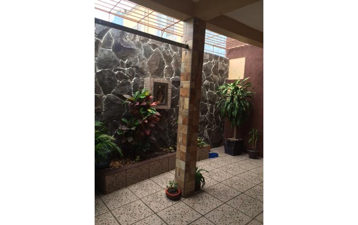 Foto de casa en venta en  , palma real, veracruz, veracruz de ignacio de la llave, 1778030 No. 03