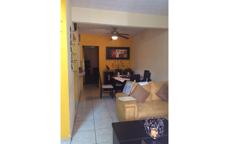 Foto de casa en venta en  , palma real, veracruz, veracruz de ignacio de la llave, 1778030 No. 04