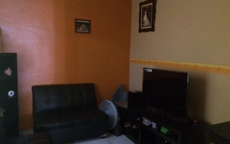 Foto de casa en venta en  , palma real, veracruz, veracruz de ignacio de la llave, 1778030 No. 06