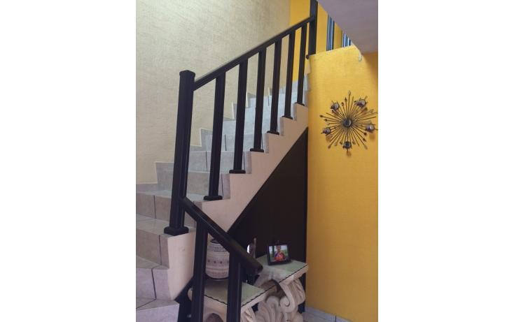 Foto de casa en venta en  , palma real, veracruz, veracruz de ignacio de la llave, 1778030 No. 07