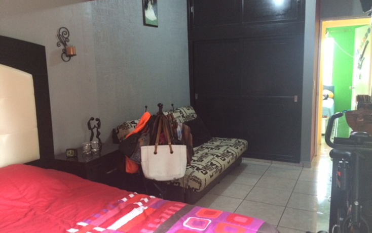 Foto de casa en venta en  , palma real, veracruz, veracruz de ignacio de la llave, 1778030 No. 09