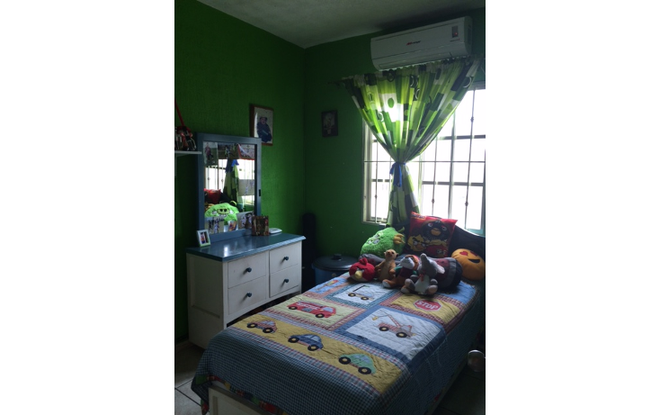 Foto de casa en venta en  , palma real, veracruz, veracruz de ignacio de la llave, 1778030 No. 10