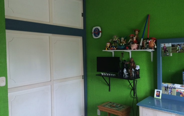 Foto de casa en venta en  , palma real, veracruz, veracruz de ignacio de la llave, 1778030 No. 11