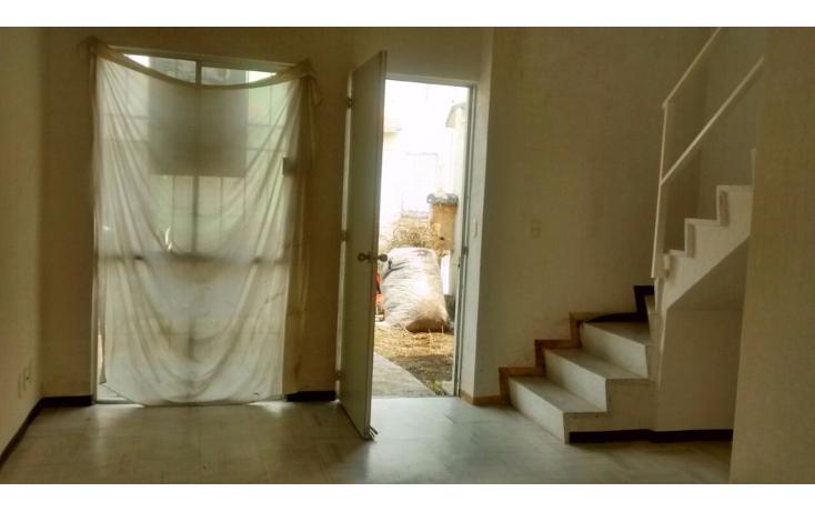 Foto de casa en venta en  , palma real, veracruz, veracruz de ignacio de la llave, 1907586 No. 02