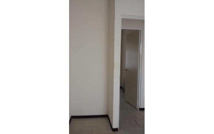 Foto de casa en venta en  , palma real, veracruz, veracruz de ignacio de la llave, 1907586 No. 04