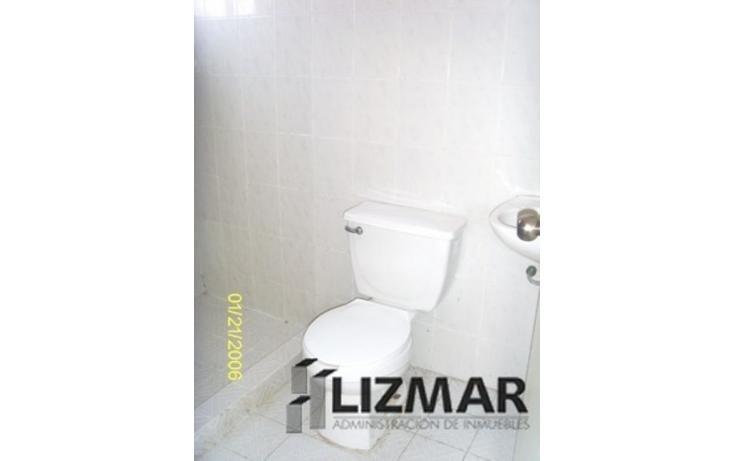 Foto de casa en venta en  , palma real, veracruz, veracruz de ignacio de la llave, 2003060 No. 07